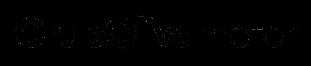 Logo Grup Oliva Motor