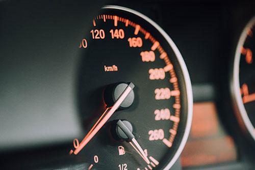 velocidad-nuestra-empresa