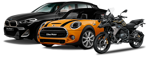 BMW-MINI-Motorrad-Oliva-Motor-mobile-slim