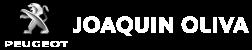logo-peugeot-blanco