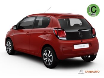 Citroën_C1_City_Edition_Rojo_Rubí_2