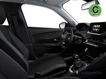 Interior_Peugeot_Nuevo_2008_2