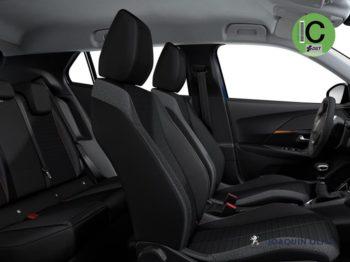 Interior_Peugeot_Nuevo_2008_3