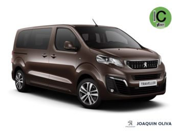 Peugeot_Traveller_Allure_Rich_Oak_01