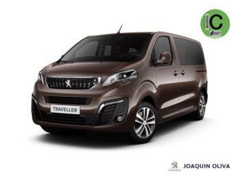 Peugeot_Traveller_Allure_Rich_Oak_02