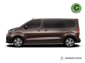 Peugeot_Traveller_Allure_Rich_Oak_03