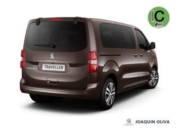Peugeot_Traveller_Allure_Rich_Oak_04