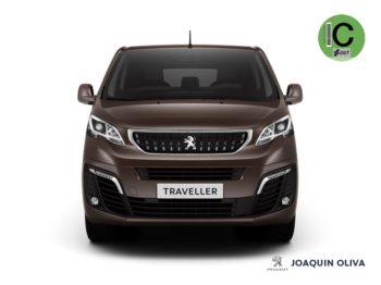 Peugeot_Traveller_Allure_Rich_Oak_05