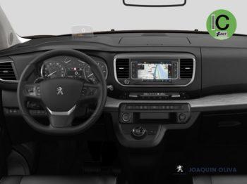 Peugeot_Traveller_Allure_Rich_Oak_06
