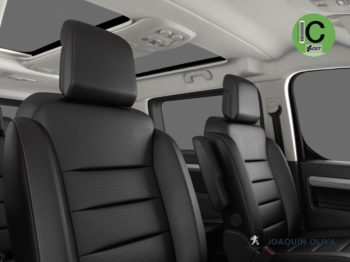 Peugeot_Traveller_Allure_Rich_Oak_08