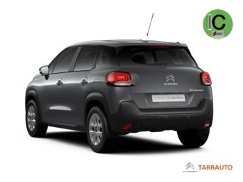 SUV_Citroën_C3_Aircross_Live_Pack_2