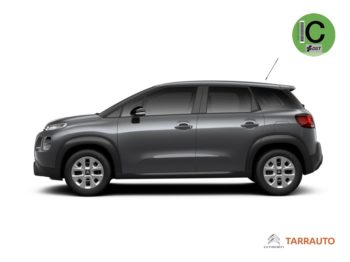SUV_Citroën_C3_Aircross_Live_Pack_3