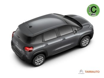 SUV_Citroën_C3_Aircross_Live_Pack_4