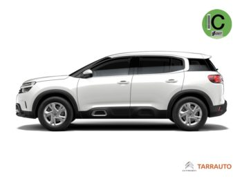 SUV_Citroën_C5_Aircross_Live_Pack_2
