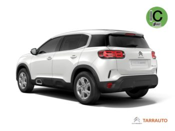 SUV_Citroën_C5_Aircross_Live_Pack_3