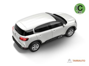 SUV_Citroën_C5_Aircross_Live_Pack_4