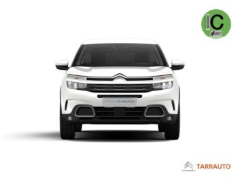 SUV_Citroën_C5_Aircross_Live_Pack_5