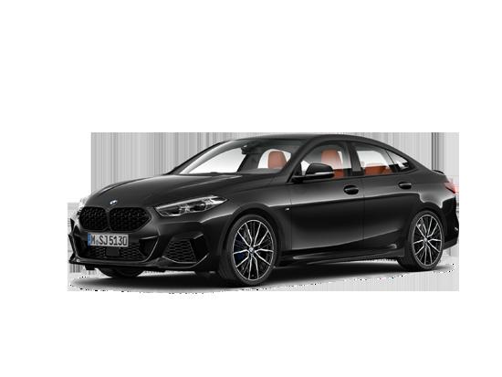 BMW M235I GRAN COUPÉ