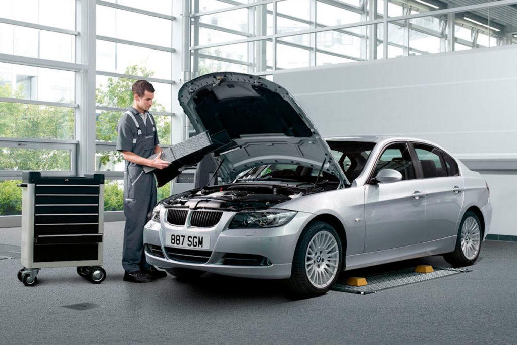 Precios Cerrados BMW y MINI