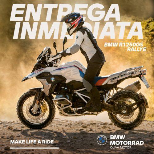 BMW-R1250GS---Entrega-Immediata_ES