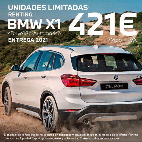 BMWX1_RentingQ4_2