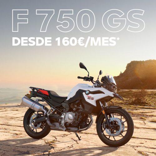 PromoMOB_f750gs