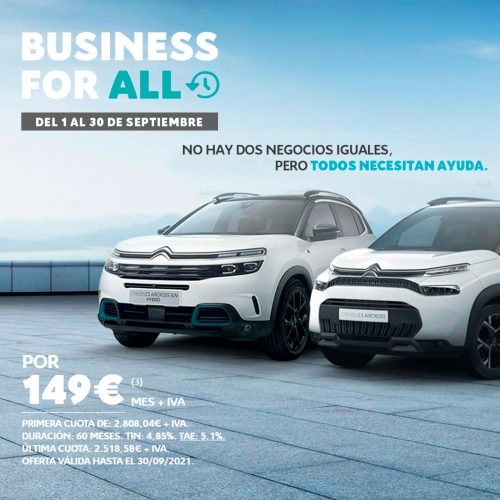 promo-business-for-all-sept-1080-1